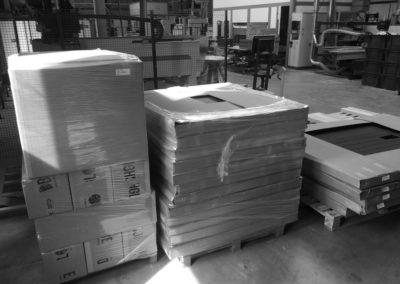 Fabriek 001