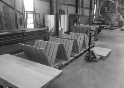 Fabriek 002