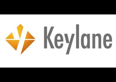 Keylane
